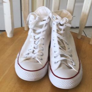 Converse Aii Star Sneakers